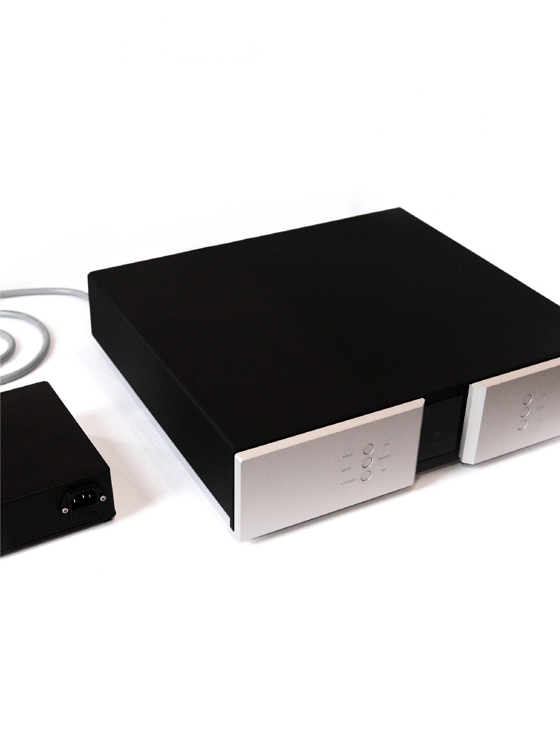 Vitus Audio RP-102