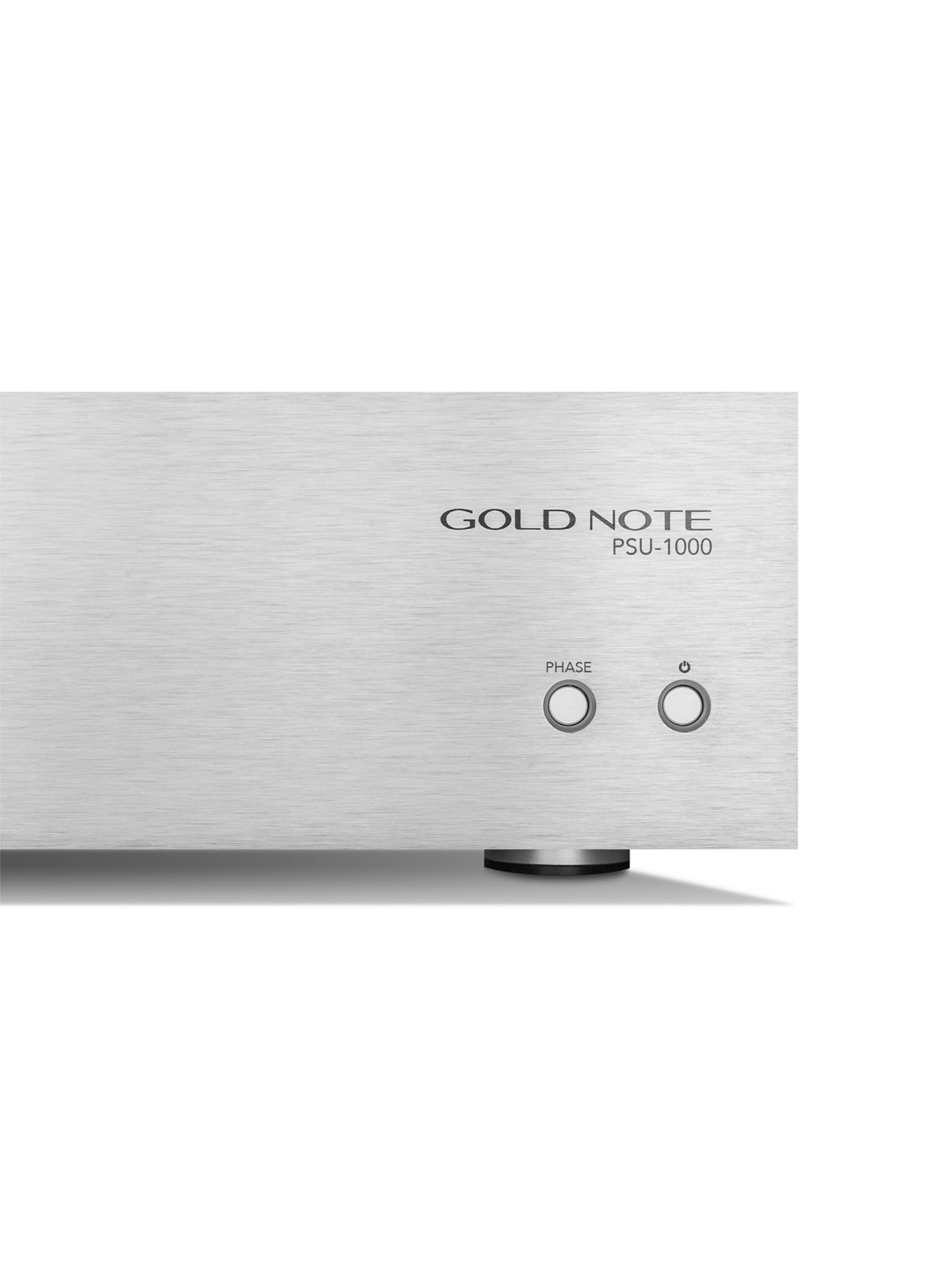 Gold Note PSU-1000 Power Supply