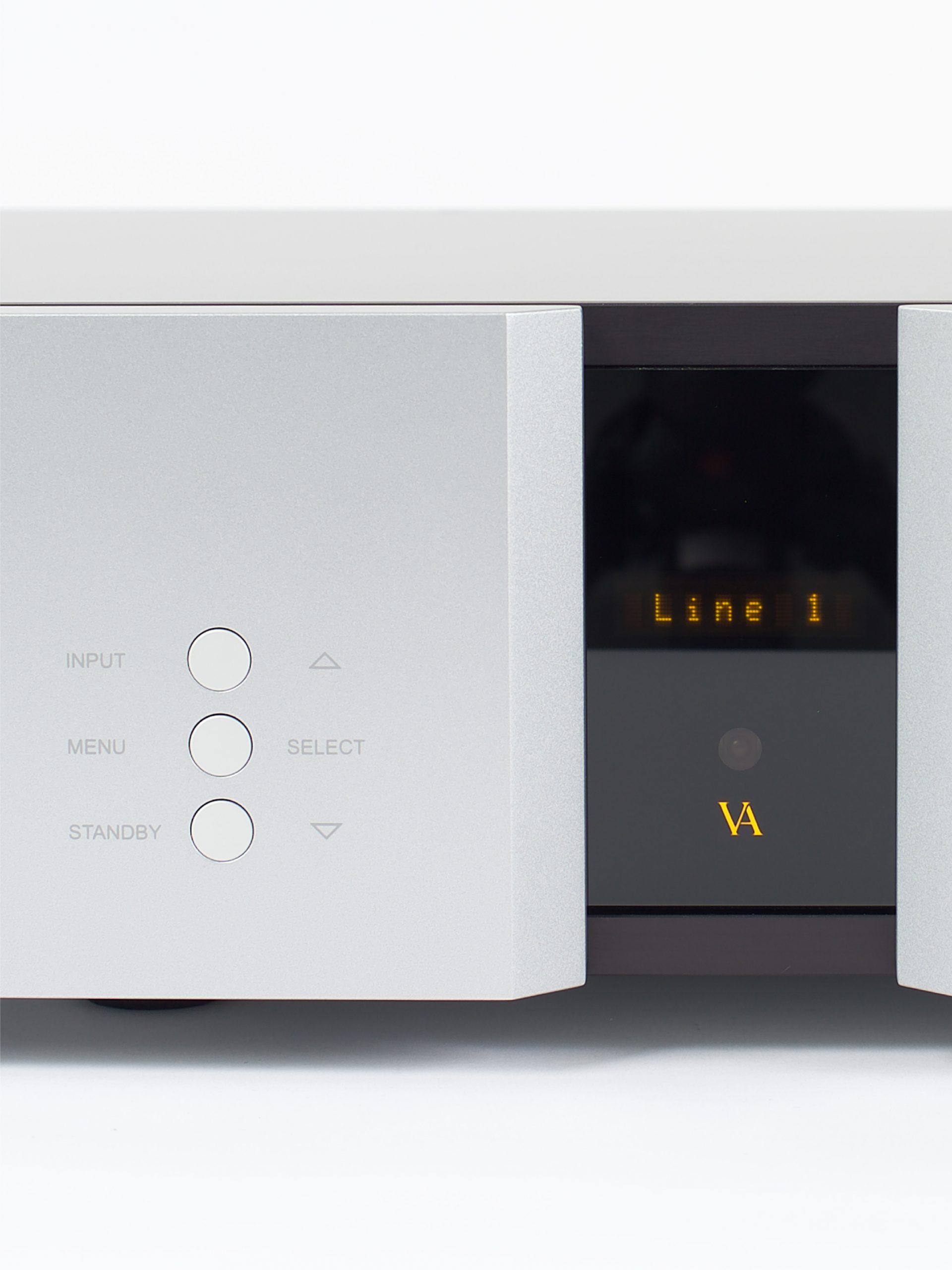 Vitus Audio SL 103