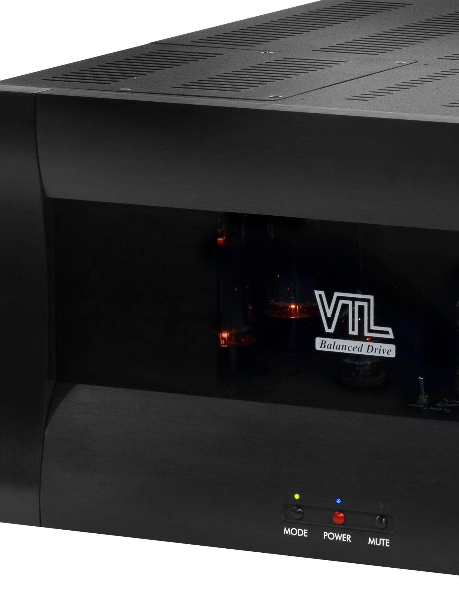 VTL MB-185 Series III Monoblock Power Amplifier