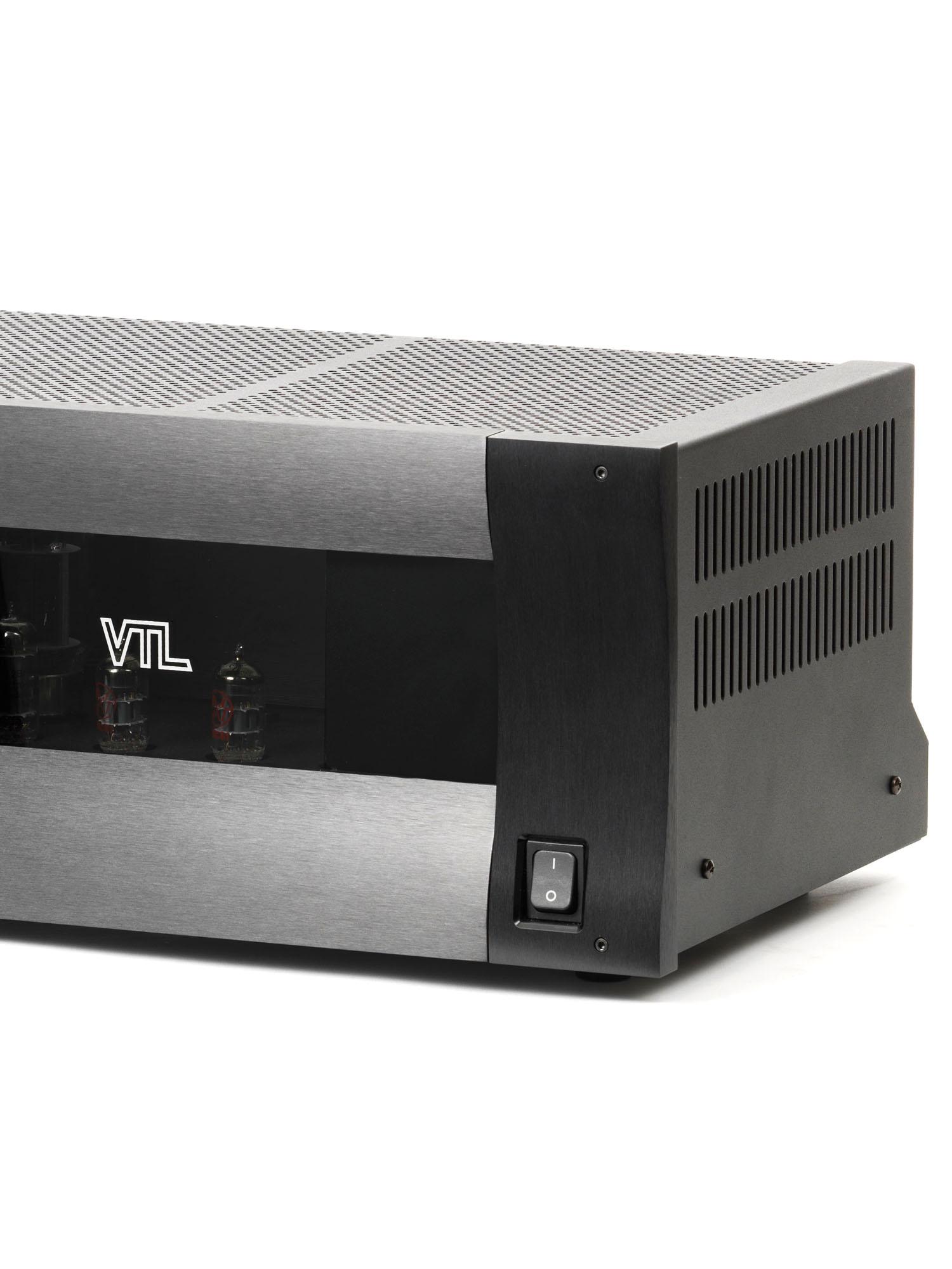 VTL ST-150 Stereo Power Amplifier