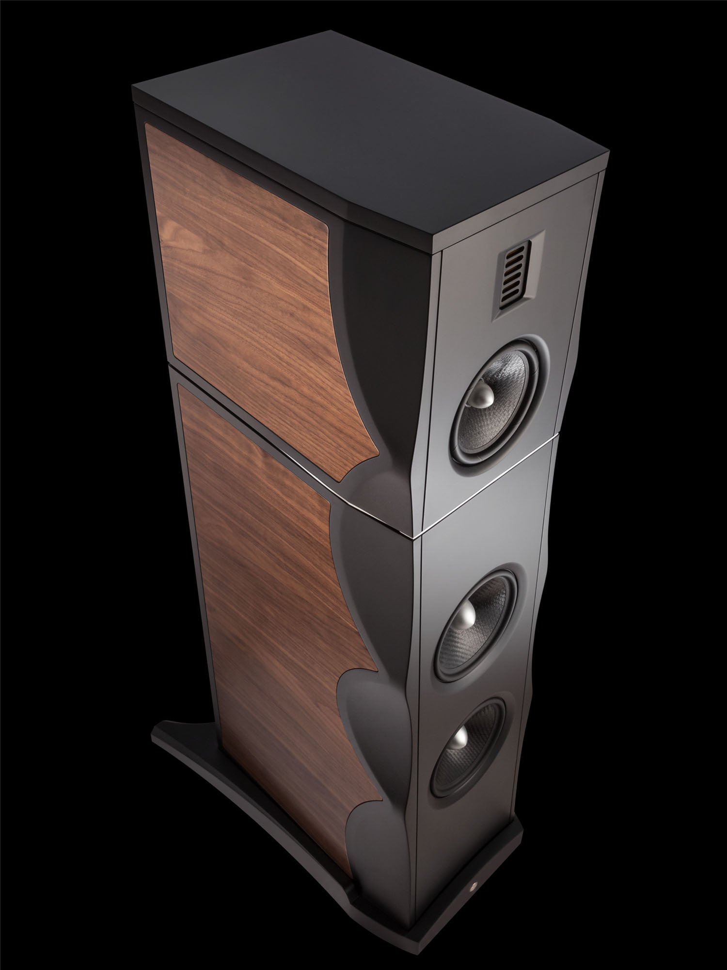 Gold Note XT-7 Speakers