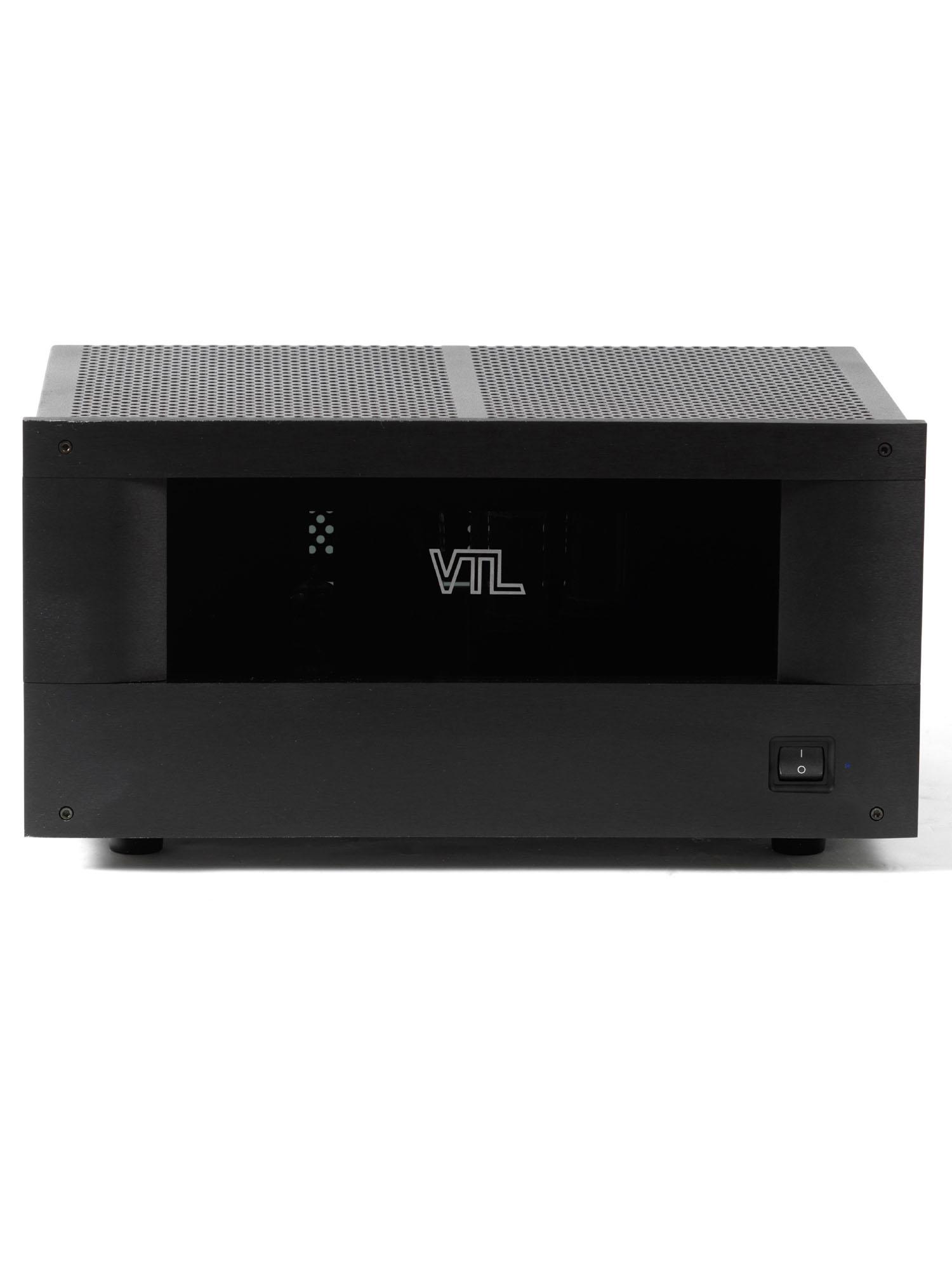 VTL MB-15 Monoblock Power Amplifier