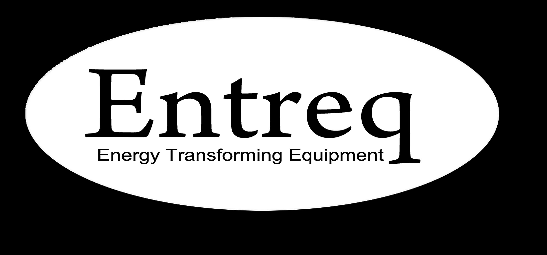 Entreq Logo