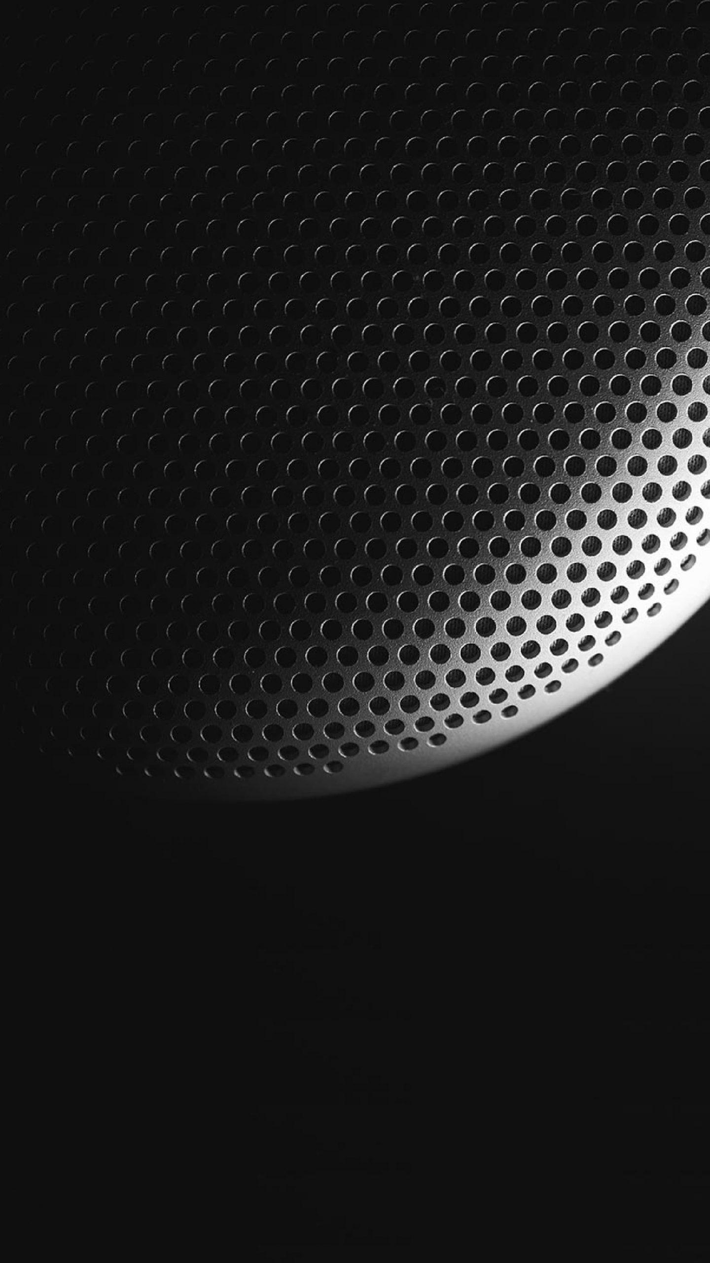 Lowering the noise floor
